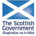Scotland looks into the way it does not approve ultra orphan drugs.