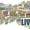 OPT OUT ORGAN DONOR PETITION RESPONSE