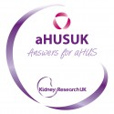 The transition has begun to Answers for aHUS