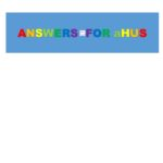 answers-logo-2